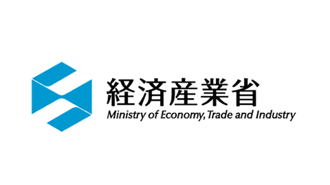 経済産業省 知的資産経営ポータルに和漢生薬研究所が掲載されました